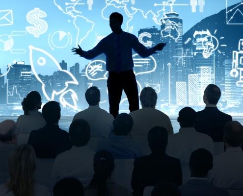 ccm21 Mentor Marketing