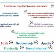 infografic25
